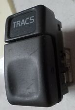 Volvo V70 I XC70 S70 Schalter TRACS Traction Switch 9162953