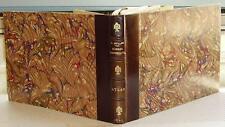 Encyclopédie Roret MULLER Nouveau manuel complet d'Archéologie Atlas 1842