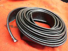 1930's 40's 50's  NEW 25 foot roll of fender welting B-16070