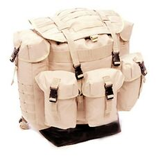 MILITARY Alice Pack Modern Day Tan US Marine Corps USMC 900 Denier XL New