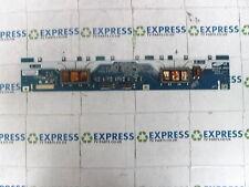 Tablero del inversor SSI320_8A01 - Sony KDL-32S5500