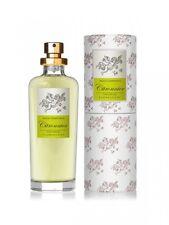 Florascent Aqua Composita CITRONNIER eau de toilette natural Perfume para mujeres