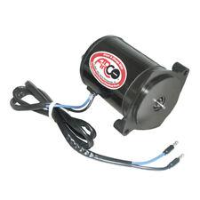 NIB Mercury 135-150-175-200-225-250 Trim Motor 2 Wire 828708 878265 Arco 6250
