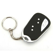 HD Spy Camera Hidden Mini Car Key 720P Video Recorder DVR Chain Camcorder DV