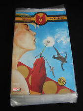 Miracleman 18 Book Four Golden Age Issue 2 NM/NM+ bagged