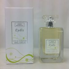 EYDIS Eau de Toilette Arran Aromatics 100 ml (Ar7)
