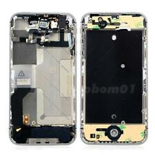 New full Assembly bezel housing middle frame M1BG Chassis Bezel for iphone 4S M1