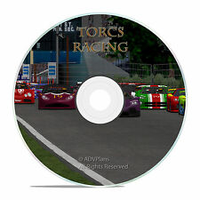 PC RACING GAME SIMULATOR, Realistic driving and drifting simulator game for PC