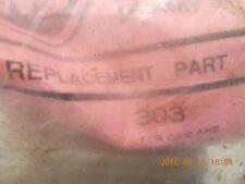 MB Merrill 303 Lifting Clamp repair replacement part
