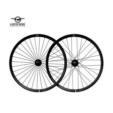 GIPIEMME PISTA FIXED frase wheelset FIXED Fixie Single Speed Fixie Track B