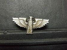 PIN Reichsadler der Reichskanzlei  Abzeichen - 2 x 3,5 cm