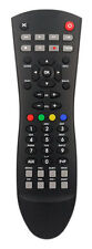 NEW GENUINE REMOTE CONTROL FOR TECHNIKA Freeview T835 AEDTR160S7