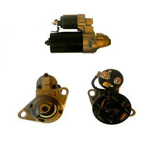 PERKINS ENGINES 104-22 Starter Motor NA - 24529UK