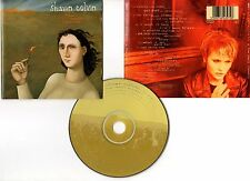 "SHAWN COLVIN ""A Few Small Repairs"" (CD) 1996"