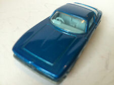 GRIFO 150 ORIGINAL VINTAGE OLD MATCHBOX LESNEY DIECAST TOY CAR ZM