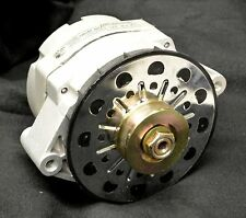 1450 WATT PMA Permanent Magnet Alternator Generator PC1212DC  4 ENGINE & HYDRO U