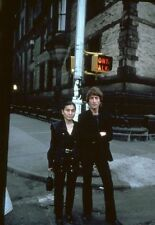 JOHN LENNON & YOKO ONO UNSIGNED PHOTO - 5718 - THE BEATLES