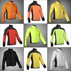 RockBros Cycling Sport Clothing Wind Coat Long Jersey Jacket 9 Colors