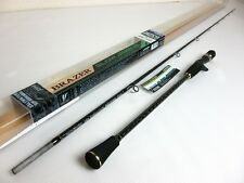 PRO MARINE BRAZER SLOW JIGGING 632M Jigging Rod for Slow Pitch Jerk New!