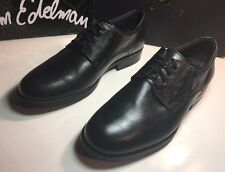 Mephisto Air-Jet Black Leather Oxfords Shoes Men's Size 9
