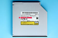 9.5mm UJ162 BD-ROM Blu-ray 6X 3D DVD Drive For Sony VAIO SVT14 Series Laptop