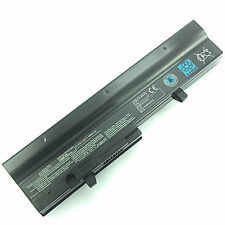 laptop battery for toshiba Mini NoteBook  NB300 NB301 NB302 NB303 NB305