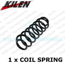 KILEN suspension arrière ressort à boudin pour VW Touran partie n ° 65051