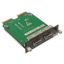 HP A5500 2-Port 10GBE Local Connect Module - JD360B
