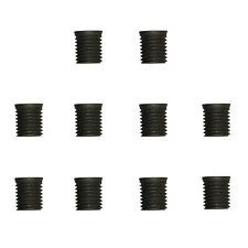 Time Sert 10151 M10 x 1.5 x 14.0 Carbon Steel Insert - 10 Pack