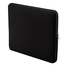 Neoprene Carrying case Sleeve bag for new MacBook 12 /Pro 11.6 / iPad Pro 12.9