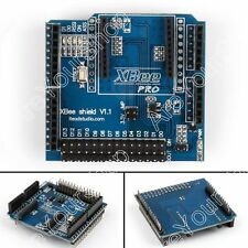 Shield Expansion Board Bluetooth BT-Bee Wifi Bee For Arduino Itead Xbee