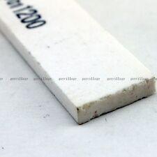 1200 Grit  Fine Grindstone Sharpening Polishing Stone Graver Knife Sharpen Tool