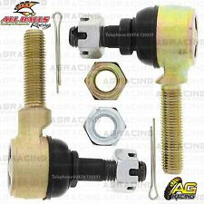 All Balls Steering Tie Track Rod Ends Kit For Arctic Cat 500 FIS 4x4 w/AT 02-09