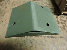 """Brand NEW.....HMMWV/HUMVEE/AM GENERAL/SUPPORT ASSEMBLY TENSION 5571135 8-1/2"""""""