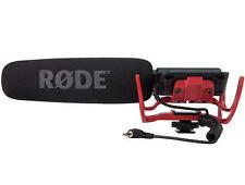 Rode VideoMic-R / Video Mic + Rycote Lyre