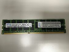 IBM 8GB PC3-10600R Memory DIMM 49Y1397 49Y1415 RAM for X3650 x3550 M2 M3