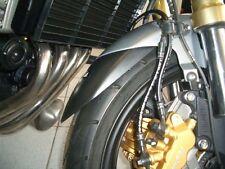 Honda CBR600F / CB600F Hornet ESTENSIONE PARAFANGO ANTERIORE 05160
