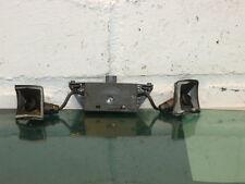 A6 4B AUDI 2,5 TDI Sensor Bewegungsmelder Innenraumüberwachung 4B0951177