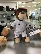 BMW Motorsport Teddy Bear 80452318272