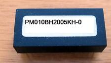 Personality module  PM010BH2005KH-0 for Electro-craft servo Amplifiers,drives