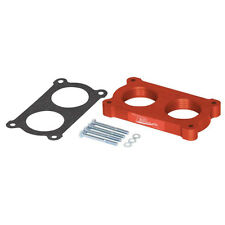 AirAid 450-610 2005-09 Ford Mustang GT 4.6L Throttle Body Spacer