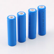 18650 Li-ion 5000mAh 3.7V Rechargeable Battery for LED Torch Flashlight IT