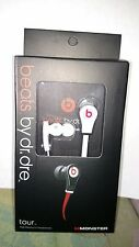 Beats by Dr. Dre urBeats In-Ear Only Headphones - White