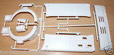 Tamiya 56305 Mercedes-Benz 1838LS/1850L, 9115065/19115065 N Parts (Grill), NEW