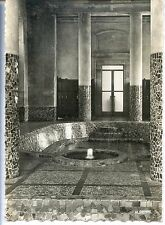 CP 70 HAUTE-SAÔNE - Luxeuil-les-Bains - La piscine intérieure de l'établissement