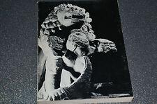 l'ART DANS L'OCCIDENT ROMAIN - catalogue par François Braemer (E7)