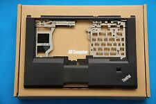 Lenovo IBM ThinkPad T430S T430SI Palmrest KB Bezel Cover with FPR Hole 04W3495