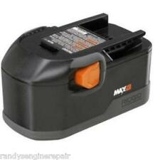 Ridgid 18V 1.9Ah NiCd MAX Battery 130254003 = 130254011 NEW