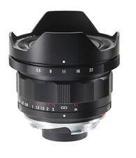 Voigtländer HyperWide Heliar 5,6 / 10 mm asph. VM Leica M-Bajonett  / NEU & OVP