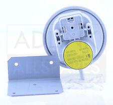 BAXI SOLO 3 PFL sistema 30 35 40 45 50 aria pressione interruttore KIT 246053 (nuovo 720011401)